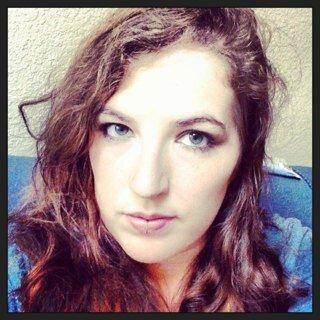 <b>Amber Thompson</b> twitter - midniterose_original